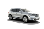 NUOVO KOLEOS BUSINESS